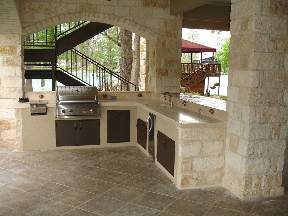outdoor-kitchen-1537768_960_720